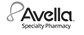 AVELLA OF SCOTTSDALE, INC